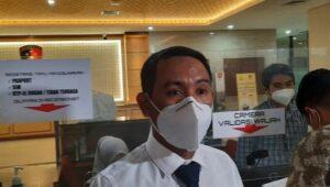 Tim kuasa hukum Marzuki Alie