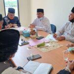 Kemenang bersama MUI dan ormas Islam di Tarakan