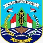 logo kaltara