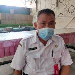 Tajuddin Tuwo