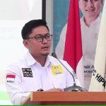 Ahmad Syamsir Arief