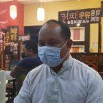 Khaeruddin Arief Hidayat