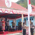 Ketua DPRD Kaltara Normayanti Andris